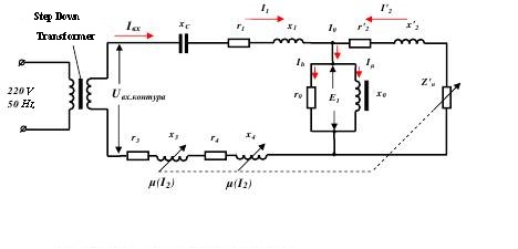 THE RESONANT POWER AMPLIFIER